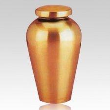Athenian Infant Cremation Urn