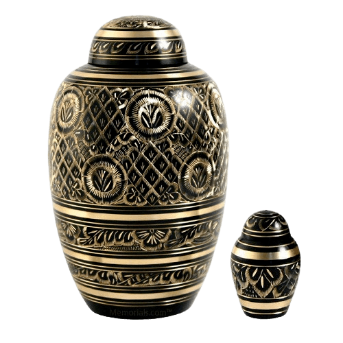 Eternity Cremation Urns