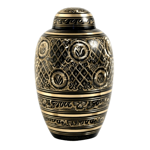 Eternity Cremation Urn