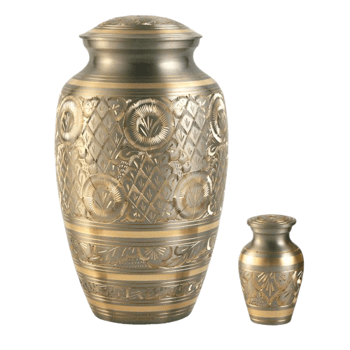 Empire Cremation Urns