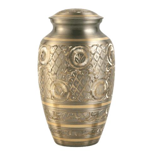 Empire Cremation Urn