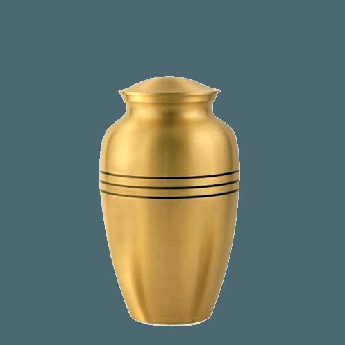 Monaco Medium Urn II