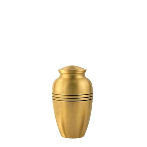 Monaco Small Urn