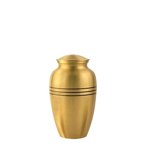 Monaco Medium Urn