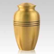 Monaco Cremation Urn