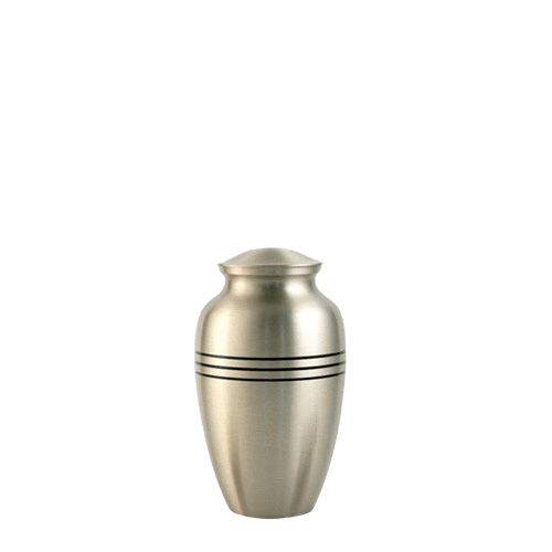 Florenzo Small Urn