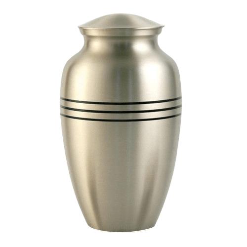 Florenzo Cremation Urn