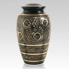 Radiance Cremation Urn