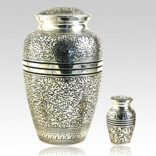 Mandelay Bay Cremation Urns