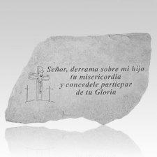 Senor Derrama Stone