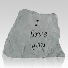 I Love You Rock