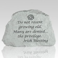 Do Not Resent Rock