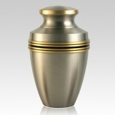 Reminiscence Cremation Urn