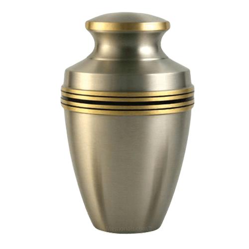Reminiscence Cremation Urn