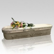 Essence Ratan Green Caskets