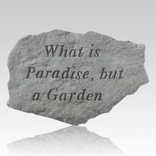 What Is Paradise Stone
