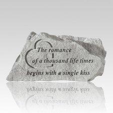 The Romance Rock