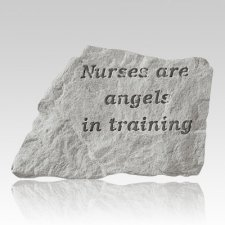 Nurses Are Angels Rock