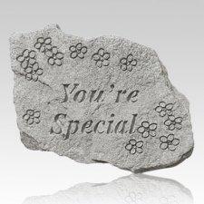 Youre Special Rock