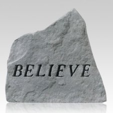 Believe Rock