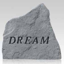Dream Rock