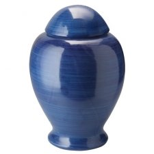 Abisso Ceramic Cremation Urns