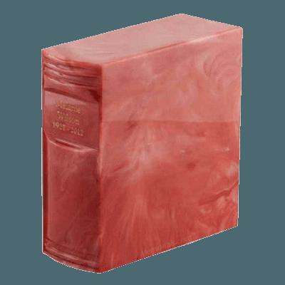 Acacia Marble Cremation Urn