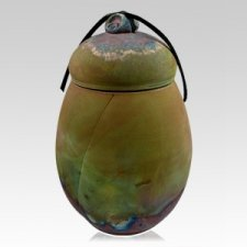 Adaway Cremation Urns
