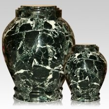 Adore Marble Cremation Urns