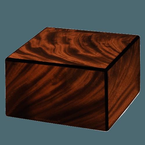 Alcazar Cremation Urn