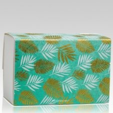 Aloha Biodegradable Urn