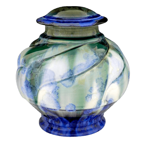 Always & Forever Cremation Urn