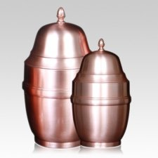 Always Cremation Urns