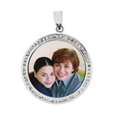 Always Photo Pendants