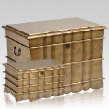 Ambassador Memento Boxes