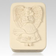 Peace Angel Box Keepsake