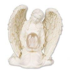 Angel Blessings Keepsake Angels
