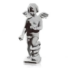 Angel Marble Statues