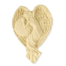 Angel of Earth Magentic Lapel Pins