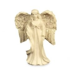 Angel of Healing Keepsake Charms