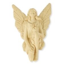 Angel of Nature Magnetic Lapel Pins