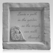 Angels Path Stone