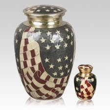 Anthem Cremation Urns