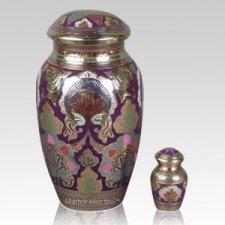 Heidi Cremation Urns