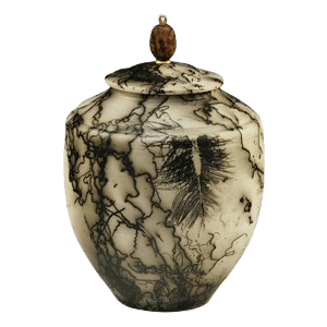 Apalosa Cremation Urns