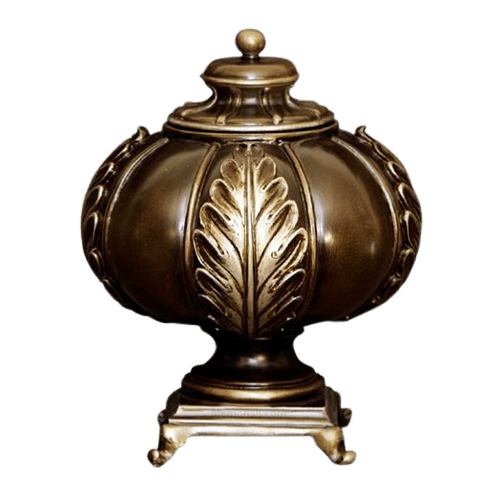 Apollo Cremation Urn