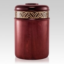 Aragon Companion Cremation Urn