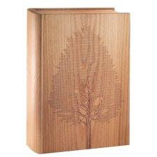 Arbor Vitae Cremation Urn