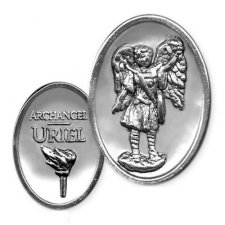 Archangel Uriel Comfort Tokens