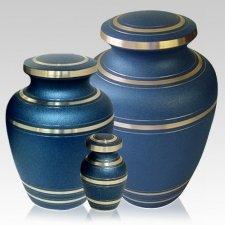 Arctic Elite Cremation Urns